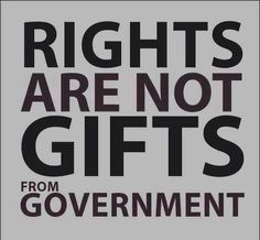 rights-are-not-gits